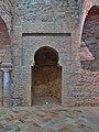 El mihrab de al-Munastyr (822).jpg