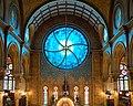 Eldridge Street Synagogue (42708).jpg