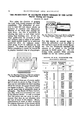 Electrician and Mechanic Feb 1913 pg78.png