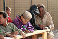 Elementary school provides educational opportunity to Nawa children 111129-M-PH863-001.jpg