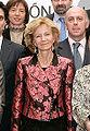 Elena Salgado en los Premios Expansion 2008 (individual).jpg