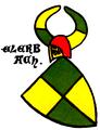 Elerbach-Wappen ZW.png