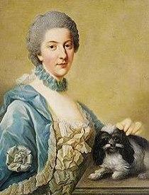 Elisabeth Christine Ulrike von Braunschweig-Wolfenbüttel, 1765.jpg