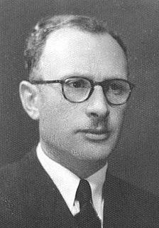 Eliyahu Lankin Israeli diplomat