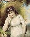 Elizabeth Frances Hale (cropped).jpg