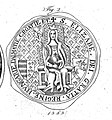 Elizabeth of Bosnia 1383.jpg