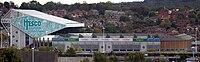 Elland Road Stadium from Wortley.jpg