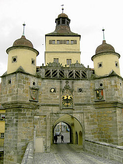 Ellingertor (Weißenburg in Bayern).jpg