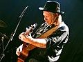 Elliott Murphy en concert en 2004 à Aurillac.jpg