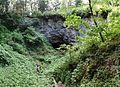 Ellrich Kelle-Höhle 01.jpg