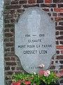Elsaute Crosset Leon.jpg