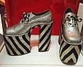 Elton John's shoes (8) (23276015026).jpg