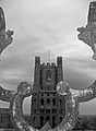 Ely Cathedral West Tower.jpg
