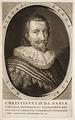 Emanuel-van-Meteren-Historien-der-Nederlanden-tot-1612 MG 9972.tif