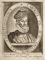 Emanuel van Meteren Historie ppn 051504510 MG 8677 Carolus IX.tif