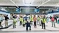 Embassy Accra Staff Work to Assist U.S. Citizens Returning Home.jpg