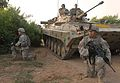 Embedded training strengthens bonds between Indian and U.S. Soldiers at Yudh Abhyas 09 DVIDS217163.jpg
