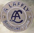 Emblem Laffly früh.JPG