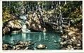 Emerald Pool, Ossipee Mountain Park, Lake Winnipesaukee (NBY 1039).jpg