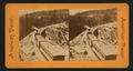 Emigrant Gap, California, from Robert N. Dennis collection of stereoscopic views.png