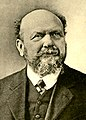 Emile, François Chautemps.jpg