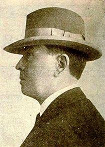 Emmett Dalton - Feb 1919 MPW.jpg