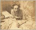 Emmy G. MET DP72035.jpg