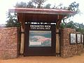Enchanted Rock southwest trailhead.jpg