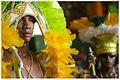 Encontro de Maracatus e Carnaval Mesclado - Carnaval 2013 (8494519221).jpg