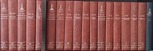 Alexander Peli - Image: Encyclopaedia Hebraica 2