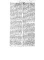 Encyclopedie volume 2b-031.png