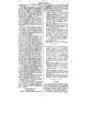 Encyclopedie volume 2b-207.png