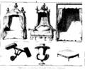 Encyclopedie volume 8-216.png
