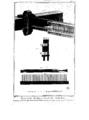 Encyclopedie volume 8-253.png