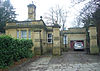 Endcliffe Hall, Lodge and Gates.jpg