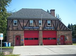 Engine Co 9 Fire Station Hartford CT.JPG