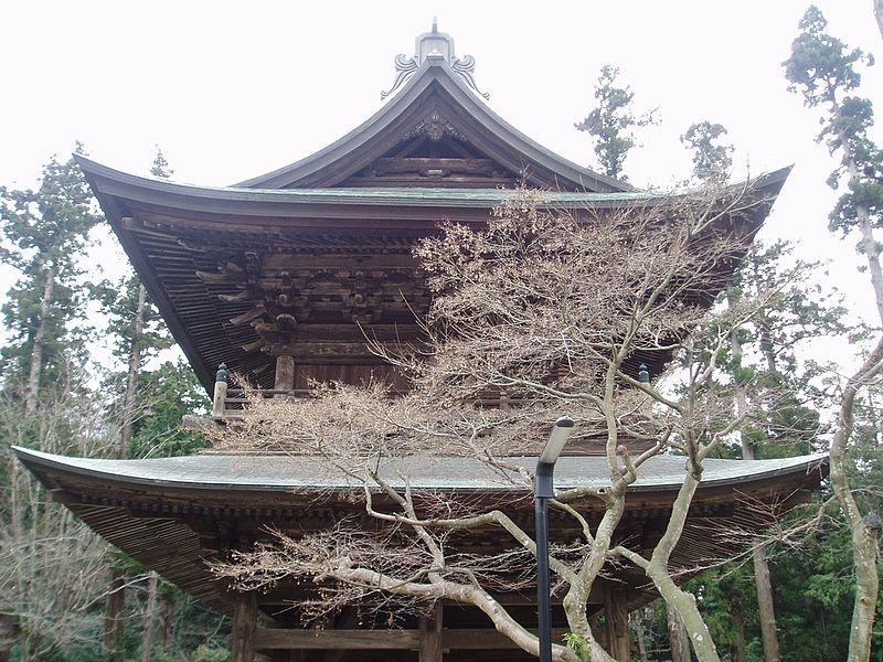File:Engoku-ji.jpg