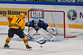 Engqvist and Murygin 2012-09-05 Amur—Atlant KHL-game.jpeg
