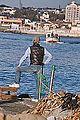 Enoshima boy (6487336105).jpg
