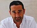 Enric Martínez Castignani 2010.jpeg