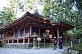 Enryakuji Hokkedo02n3200.jpg