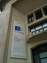 Ensta2012.JPG