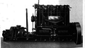 Enterprise engine profile.png