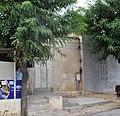 Entrée à la Zaouïa de Sidi Abdellah Chérif.jpg
