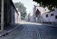 Entrepots de Bercy aout 1985-e.jpg