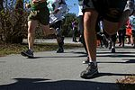 Environmental Affairs Department kicks off 2015 Recycling Day 5K at Cherry Point 151120-M-MB391-001.jpg