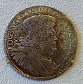 Ephraimit, 8 Groschen, 1753, Prussia - Bode-Museum - DSC02619.JPG