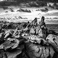 Epic Maui. -lobby2014 (15354620837).jpg
