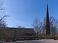 Epiphaniaskirche Laineck (02).jpg