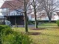 Eppelheim Leonie-Wild-Platz.JPG